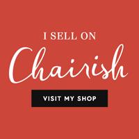 Evans fine Art Shop on Chairish