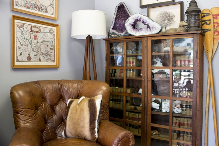 Image of Acanthus Studios Collection