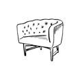 Shop Accent Chairs