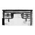 Shop Desks