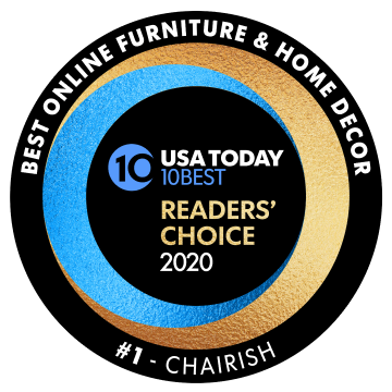 Best Online Furniture Award 2020